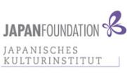 Logo jki