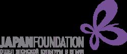 Logo%2520jfrussia