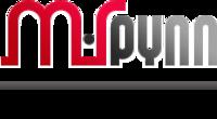 Logo mgroup