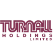 Turnall%2520holdings