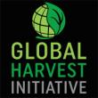Global%2520harvest%2520initiative