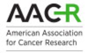American%2520association%2520for%2520cancer%2520research