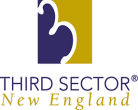 Third sector new england large