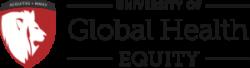 Ughe logo east 300x82