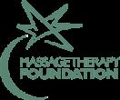 Mtf logo official 180