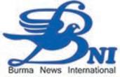 Burma%2520news%2520international
