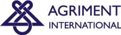 Agriment%2520international