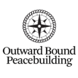 Outward%2520bound%2520center%2520for%2520peacebuilding