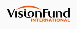 Logo visionfund low%2520res