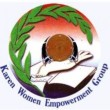 Karen women%25e2%2580%2599s empowerment group kweg 300x300