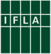 Logo ifla