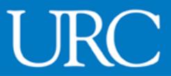 Urc logo 150