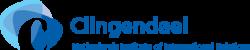 Logo clingendael