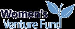 Womens venture fund full logo 001
