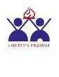 Libertyspromise logo1