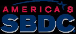 Asbdc logo