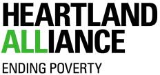 Heartland logo for web 2