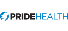 Pridehealth