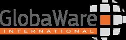 Logo globaware