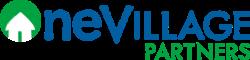 Ovp long logo