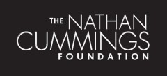 Nathancummings july2011 0