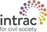 Intrac logo%2520jpeg