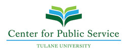 Final tulane logo file 01 1