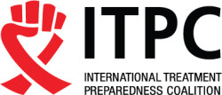 International treatment preparedness coalition