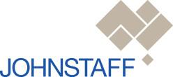 Johnstaff logo large