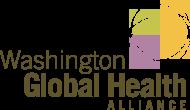 Washington%2520global%2520health%2520alliance