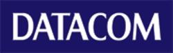 Datacom logo refresh