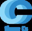 Logo%2520%25288%2529