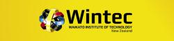 Wintec2