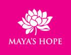 Maya%2527s%2520hope