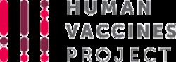 Human%2520vaccines