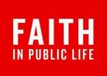Faith%2520in%2520public%2520life