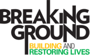 Breaking%2520ground