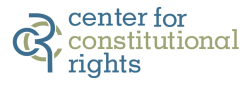 Center%2520for%2520constitutional%2520rights