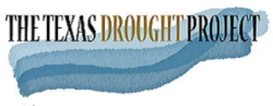 Texas%2520drought%2520project