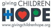 Giving%2520children%2520hope