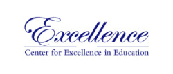 Center%2520for%2520excellence%2520in%2520education