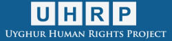 Uyghur%2520human%2520rights%2520project