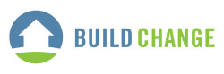 Build change logo%2520 %2520high%2520res