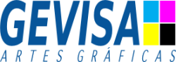 Gevisa logo