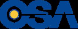 Osa logo 1