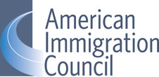 American%2520immigration%2520council