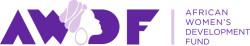 Awdf logo 2x