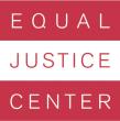 Equal%2520justice%2520center