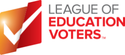 League%2520of%2520education%2520voters