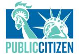 Public%2520citizen
